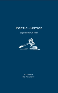 poetic-justice-cover